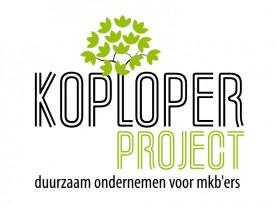 Koploper-logo-279x203